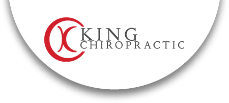 Chiropractic Wilmington NC King Chiropractic: Rhett King, DC