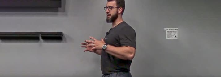 Perfect Posture Training In Just Minutes a Day in Wilmington NC