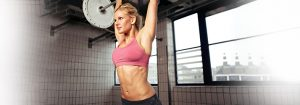 How Does Strength Training Improve Back Pain in Wilmington NC?