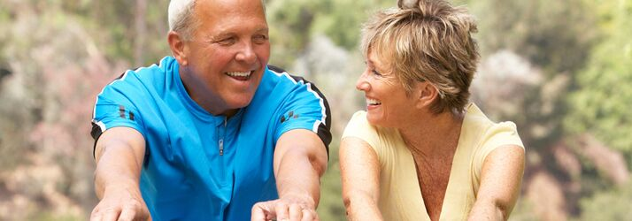 How to Choose a Chiropractor in Wilmington NC