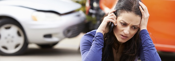 Should I See a Chiropractor After a Car Accident in Wilmington NC