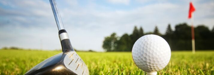 5 Helpful Tips to Improve Your Golf Swing and Reduce Injuries in Wilmington NC